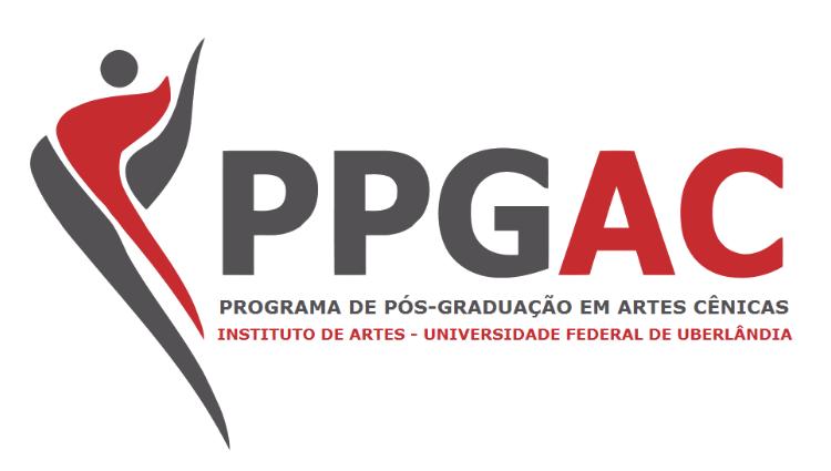 Logo PPGAC
