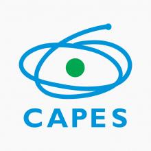 Fundação Capes